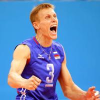 Dimitry Kovalev