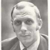 Stanisław Gościniak
