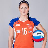 Veronika Strušková