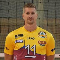 Jan Štokr