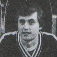 Wojciech Drzyzga