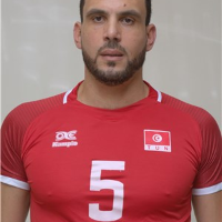 Hosni Kara Mosly