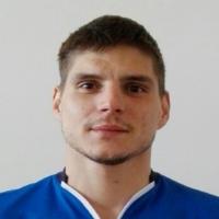 Simeon Aleksandrov
