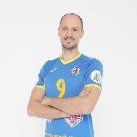 Vladimir Vertelko