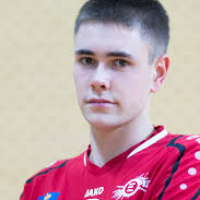 Aleksandrs Nasonovs
