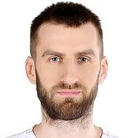 Marcin Możdżonek