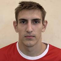 Volodymyr Kelbas