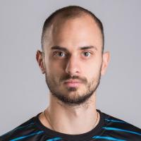 Jovan Delić