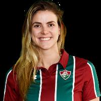 Letícia Hage