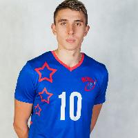 Ivan Skotnikov