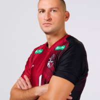 Valentin Ivanov