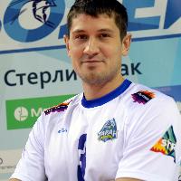 Ivan Marshinin