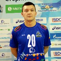 Ruslan Khairullin