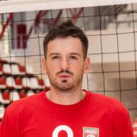 Miloš Antonić