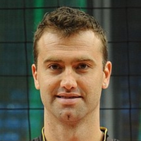Peter Veres