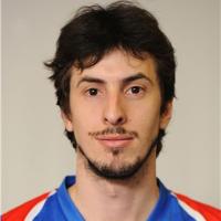 Miloš Nikić