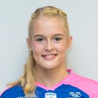 Hanna Orthmann