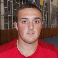Andrii Yatskov