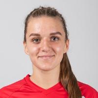 Marta Fedyk