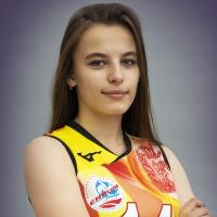 Yana Datsiy