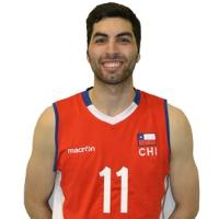 Vicente Parraguirre