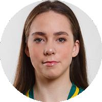 Olga Vaganova