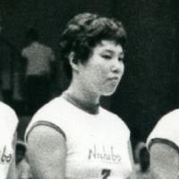 Katsumi Matsumura