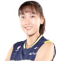 Hyeon-Ji Kim