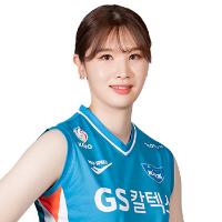 Hyun-Jeong Kim