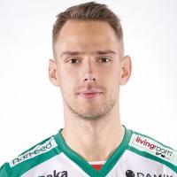 Jakub Zabłocki