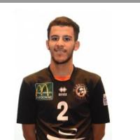 Sifi Youssef