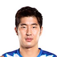 Park Sang-ha