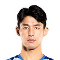 Tae-Hwan Ji
