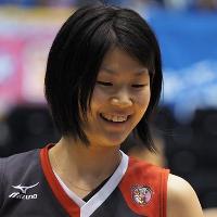 Miki Yahawa