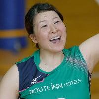 Akiko Kono