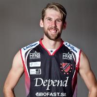 Philip Pettersson