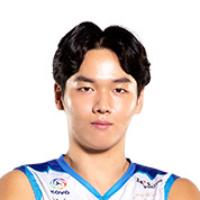 Ji-Seok Lee