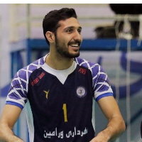 Rasoul Najafi