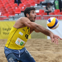 Yannick Salvetti
