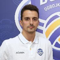 Filip Jevtović