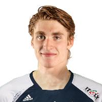 Linus Weber