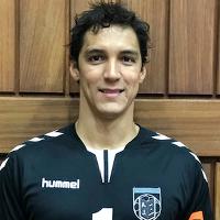 Alan Domingos