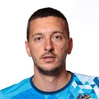 Stefan Okošanović