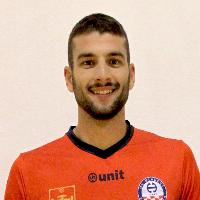 Ivan Zeljkovic
