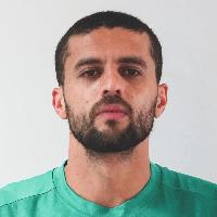 Bruno Henrique Alves