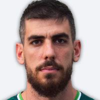 Guilherme Hage