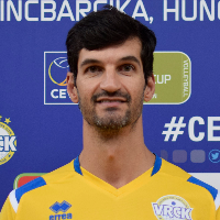 Marcilio José Braga da Silva