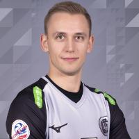 Aleksey Nalobin