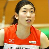 Megumi Tamura