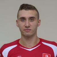 Khaled Ben Slimene